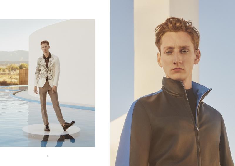 Hermes-2016-Spring-Summer-Editorial-Menswear-002