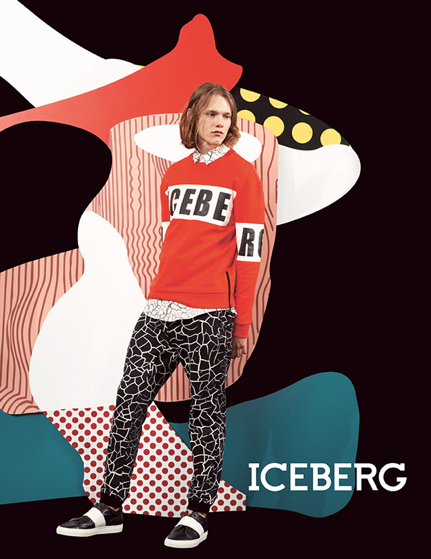Iceberg-2016-Spring-Summer-Mens-Campaign-002