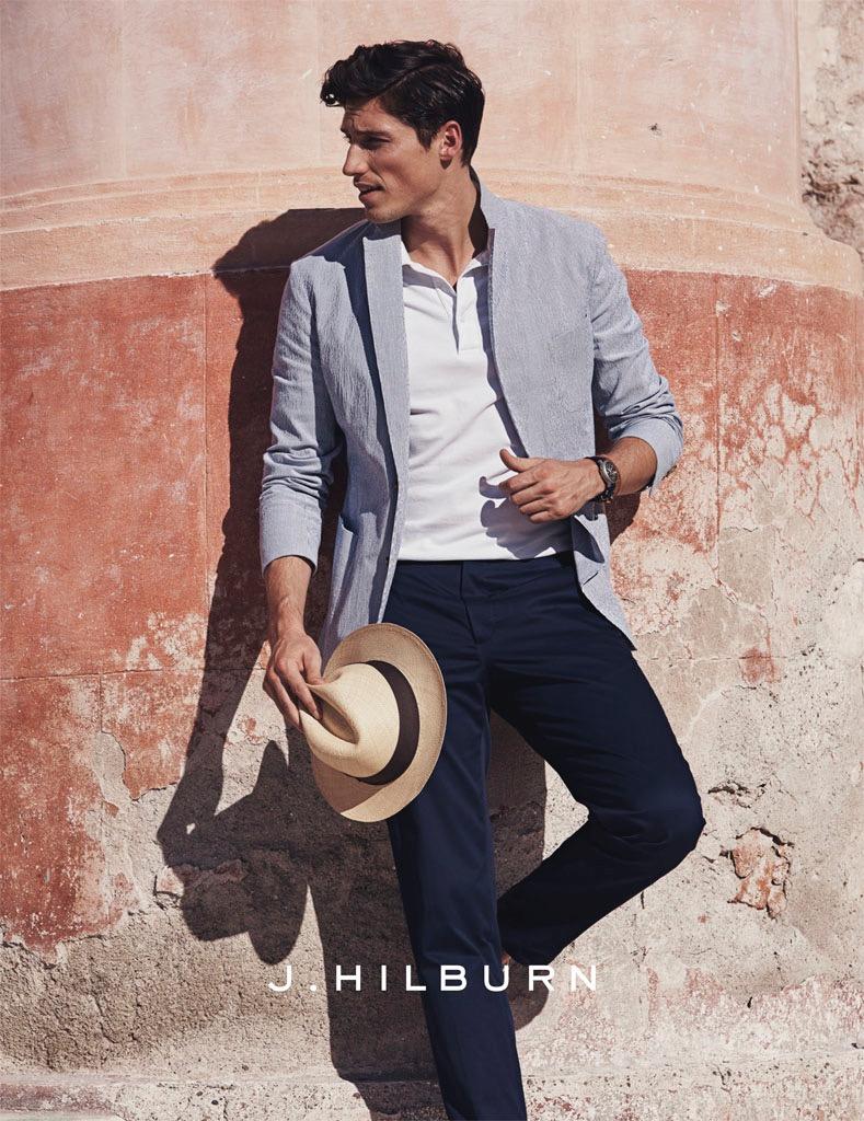 JHilburn-2016-Spring-Summer-Catalogue-001