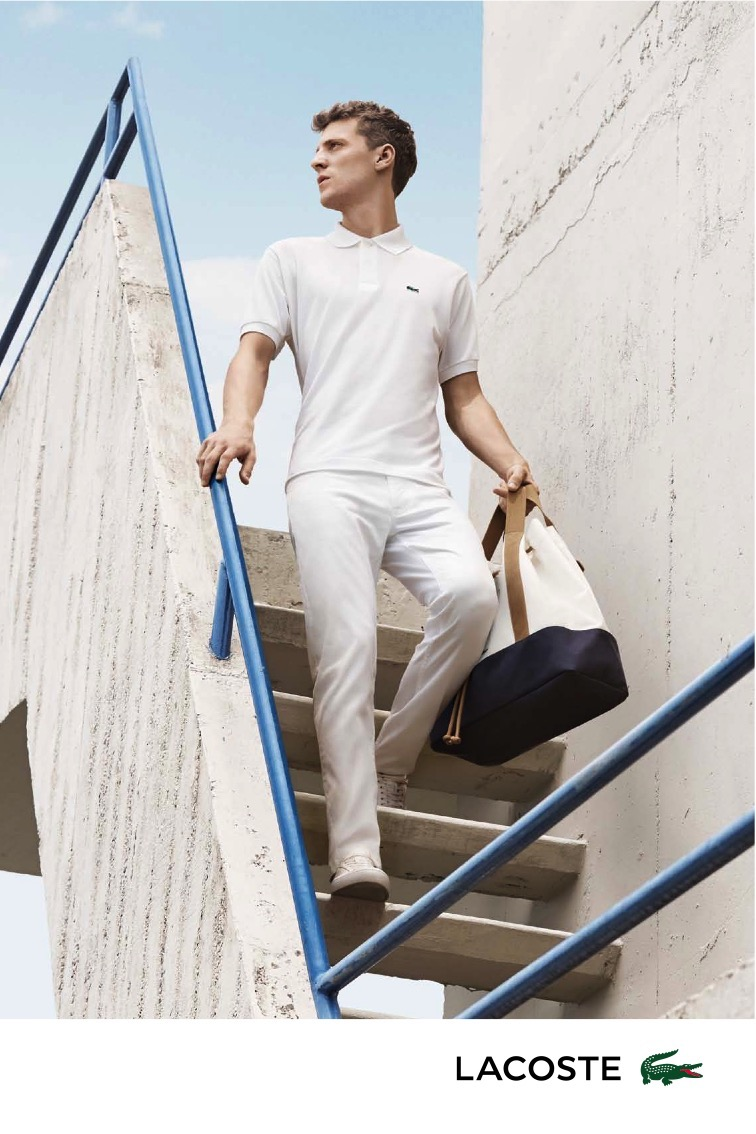Lacoste-2016-Spring-Summer-Campaign-004