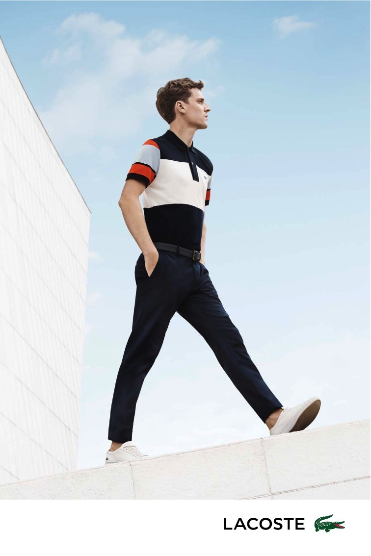 Lacoste-2016-Spring-Summer-Campaign-006