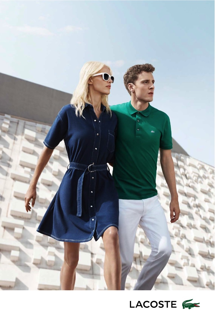 Lacoste-2016-Spring-Summer-Campaign-007