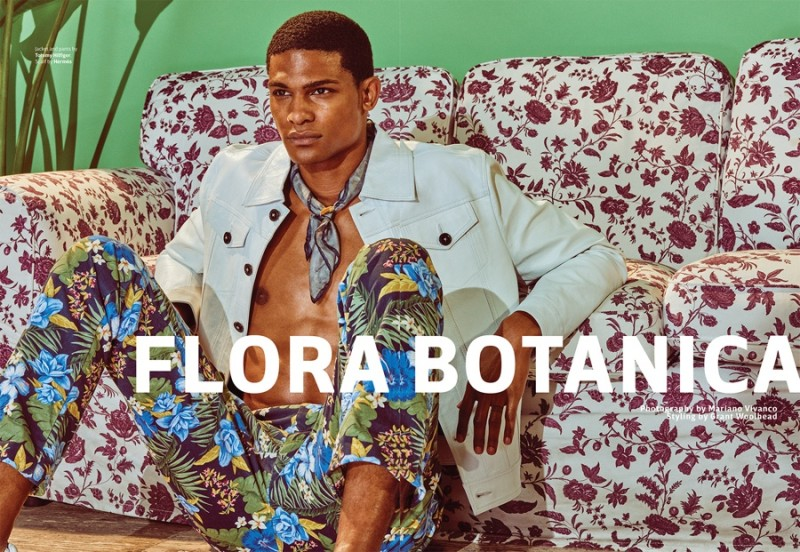 Mens-Floral-Prints-2016-OUT-Fashion-Editorial-001