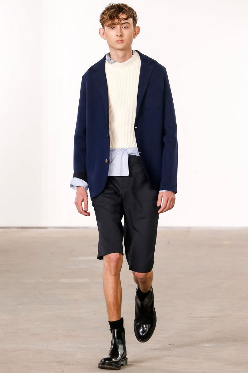 Orley-2016-Fall-Winter-Mens-Collection-001