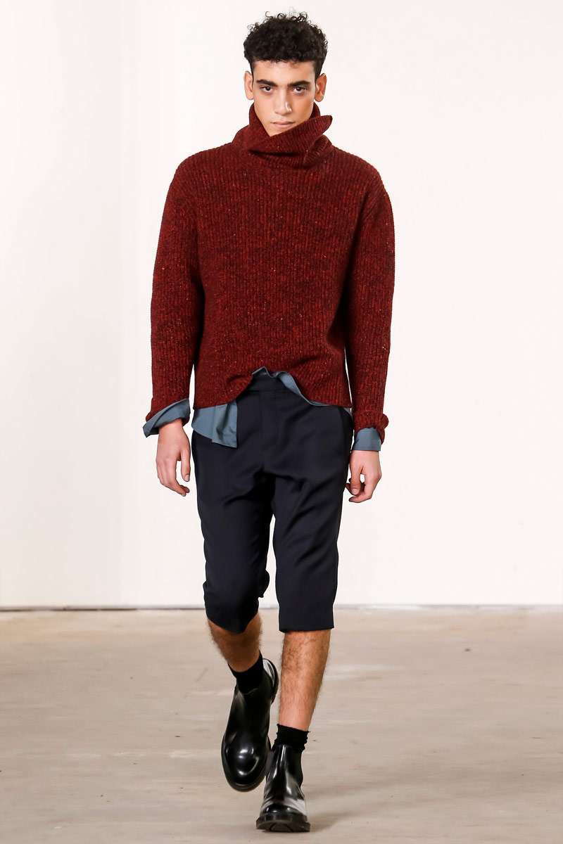 Orley-2016-Fall-Winter-Mens-Collection-003