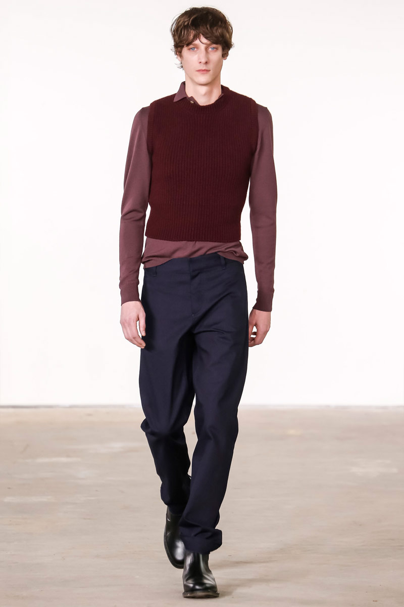 Orley-2016-Fall-Winter-Mens-Collection-006