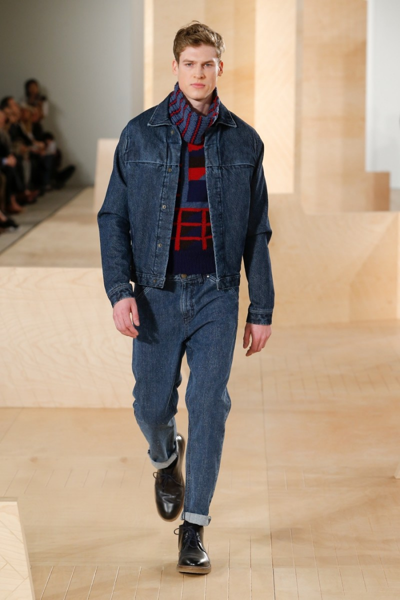 Perry-Ellis-2016-Fall-Winter-Mens-Collection-003