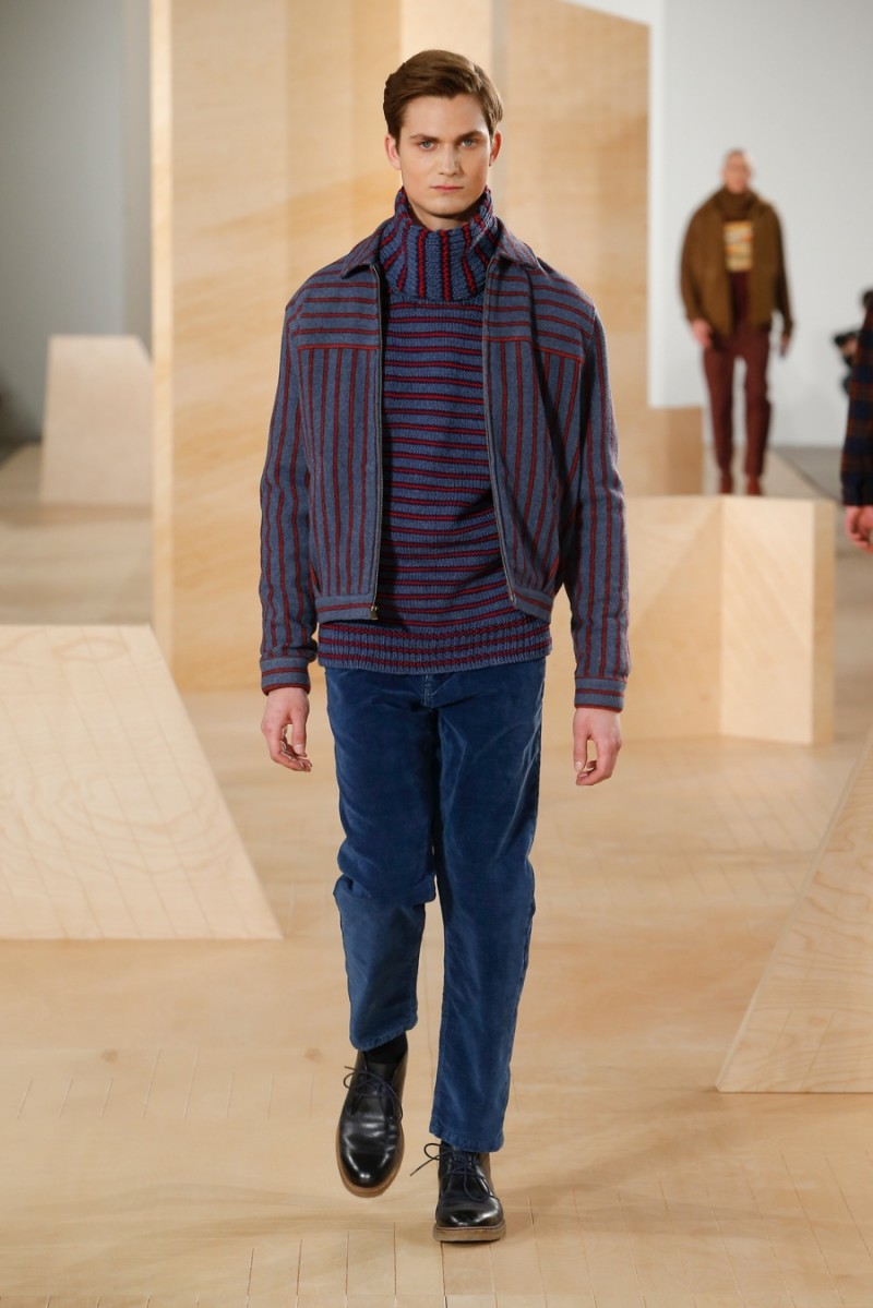 Perry-Ellis-2016-Fall-Winter-Mens-Collection-005
