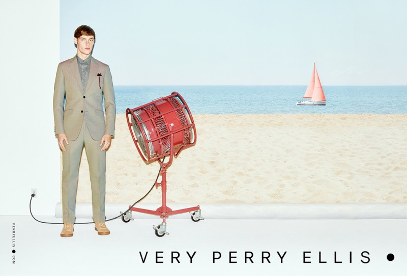 Perry-Ellis-2016-Spring-Summer-Campaign-002