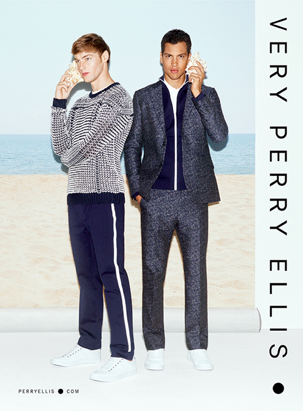 Perry-Ellis-2016-Spring-Summer-Campaign-003
