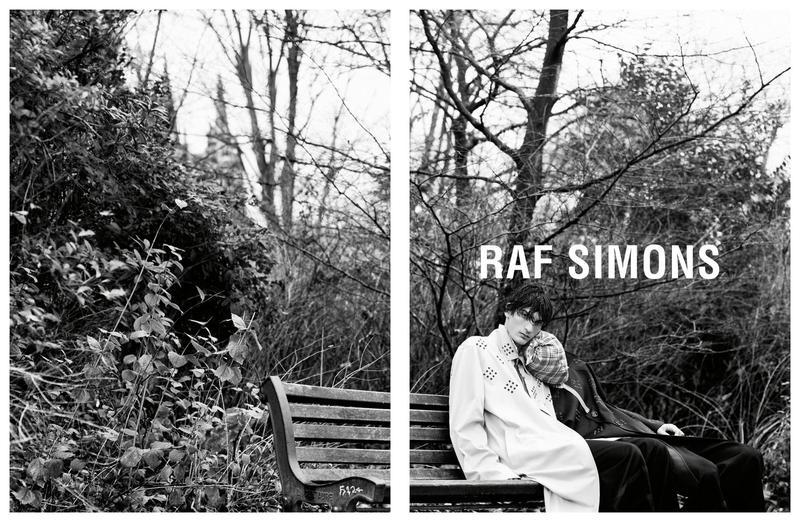 Raf-Simons-2016-Spring-Summer-Campaign-005