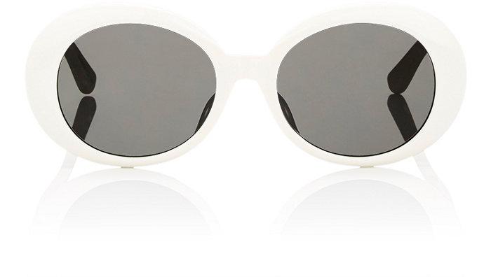 Saint Laurent SL 98 California Men's Sunglasses