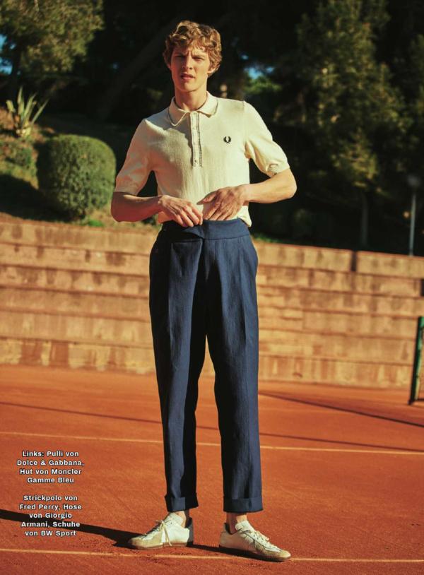 Tim-Schuhmacher-2016-Sporty-Fashion-Editorial-Zeit-Magazine-004