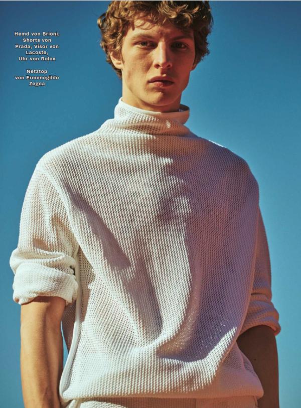 Tim-Schuhmacher-2016-Sporty-Fashion-Editorial-Zeit-Magazine-005