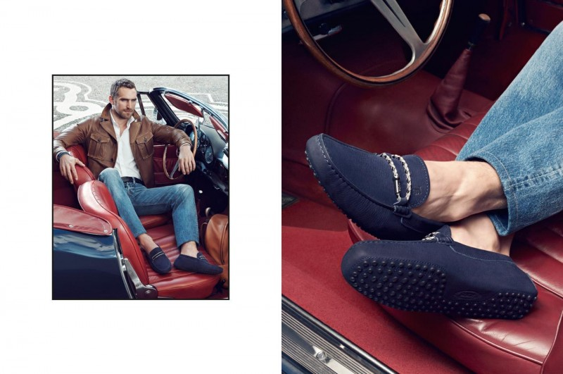 Tods-2016-Spring-Summer-Mens-Campaign-001