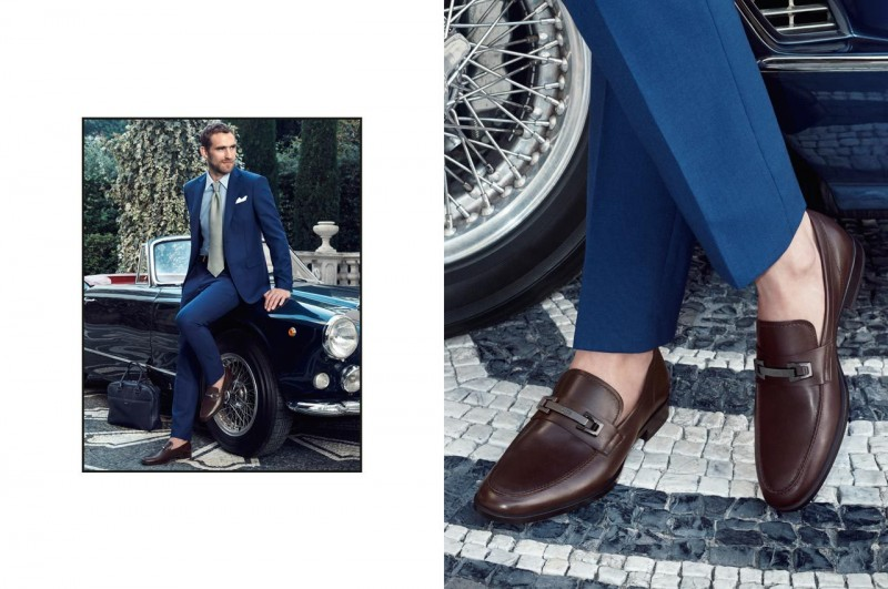 Tods-2016-Spring-Summer-Mens-Campaign-002
