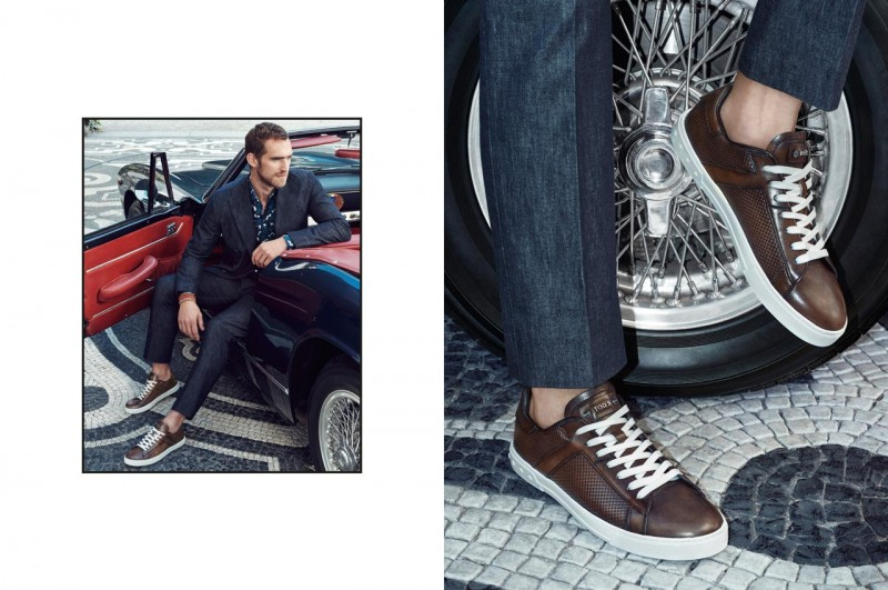 Tods-2016-Spring-Summer-Mens-Campaign-003
