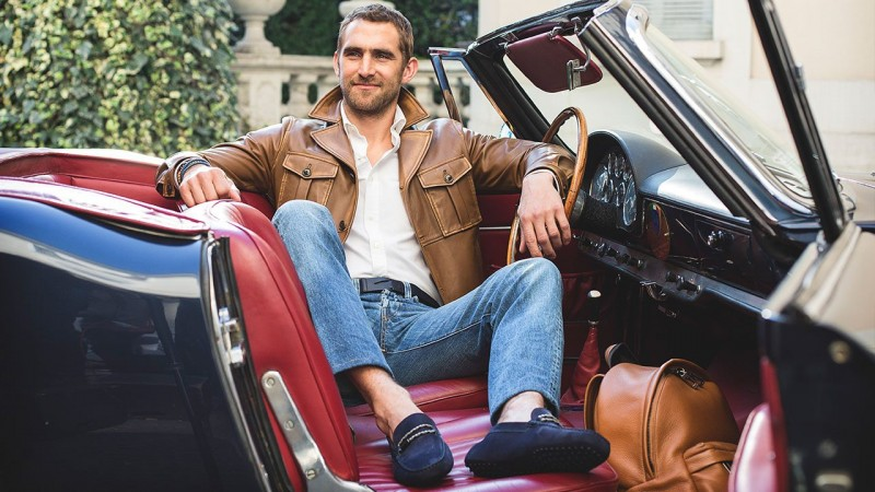 Tods-2016-Spring-Summer-Mens-Campaign-Will-Chalker-003