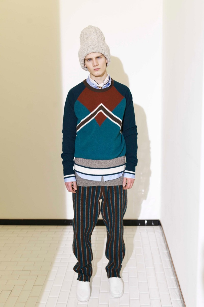 Andrea-Pompilio-2016-Fall-Winter-Mens-Collection-002