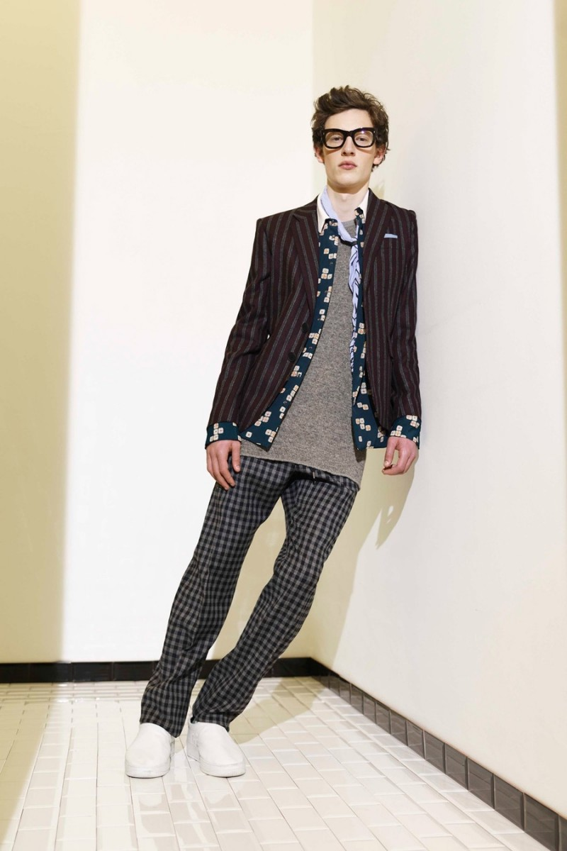 Andrea-Pompilio-2016-Fall-Winter-Mens-Collection-003