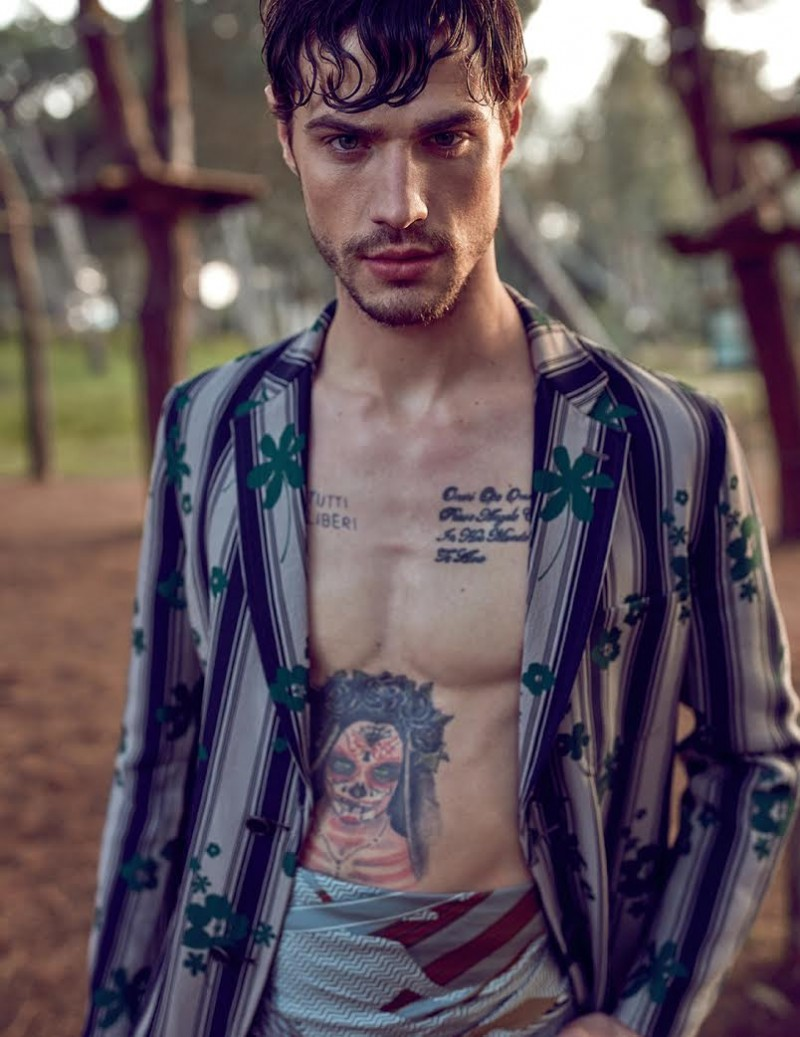 Andy-Walters-2016-GQ-Portugal-Editorial-008