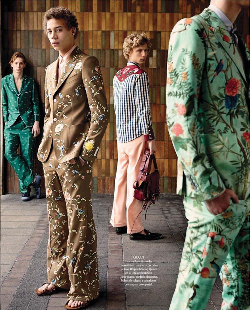 El-Pais-Icon-2016-Spring-Collections-Editorial-004