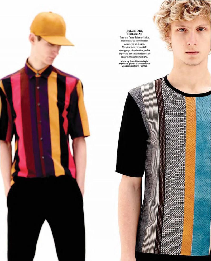 El-Pais-Icon-2016-Spring-Collections-Editorial-005
