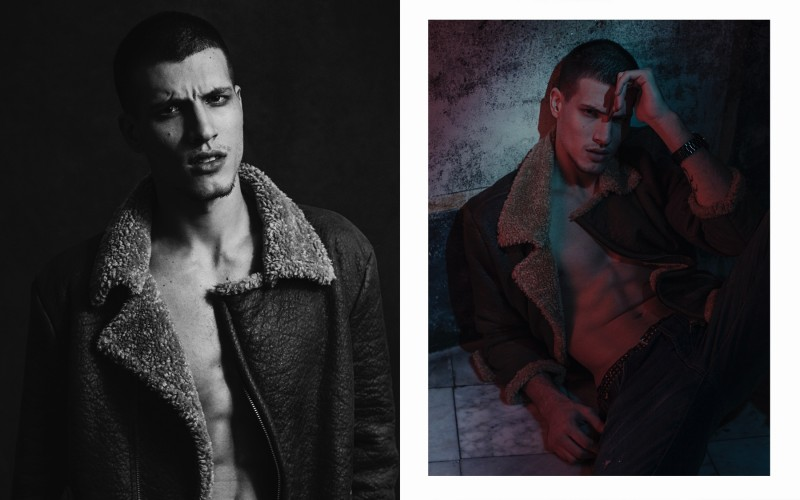 Fashionisto-Exclusive-2016-Sight-Management-002