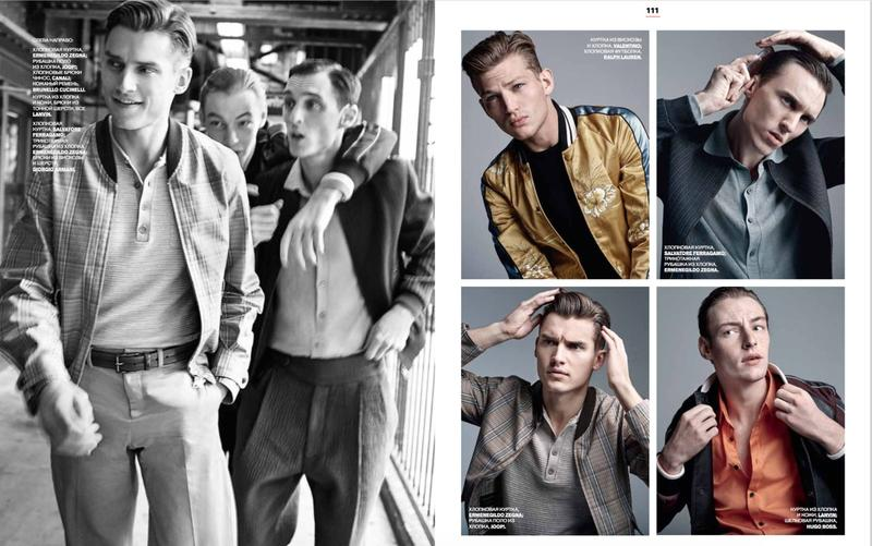 GQ-Style-Russia-2016-Fashion-Editorial-004