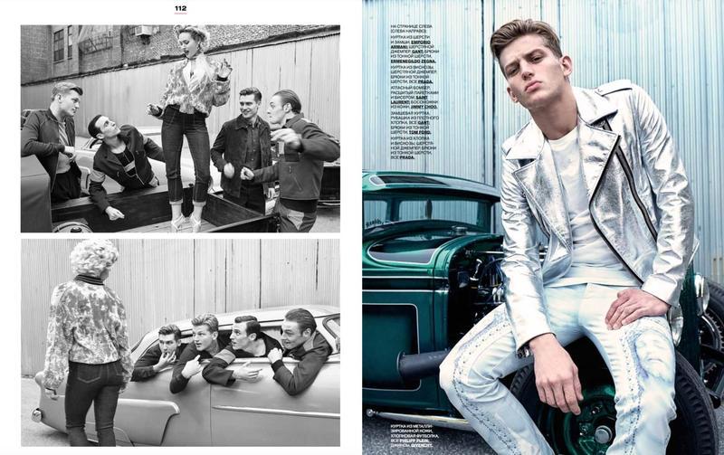 GQ-Style-Russia-2016-Fashion-Editorial-005