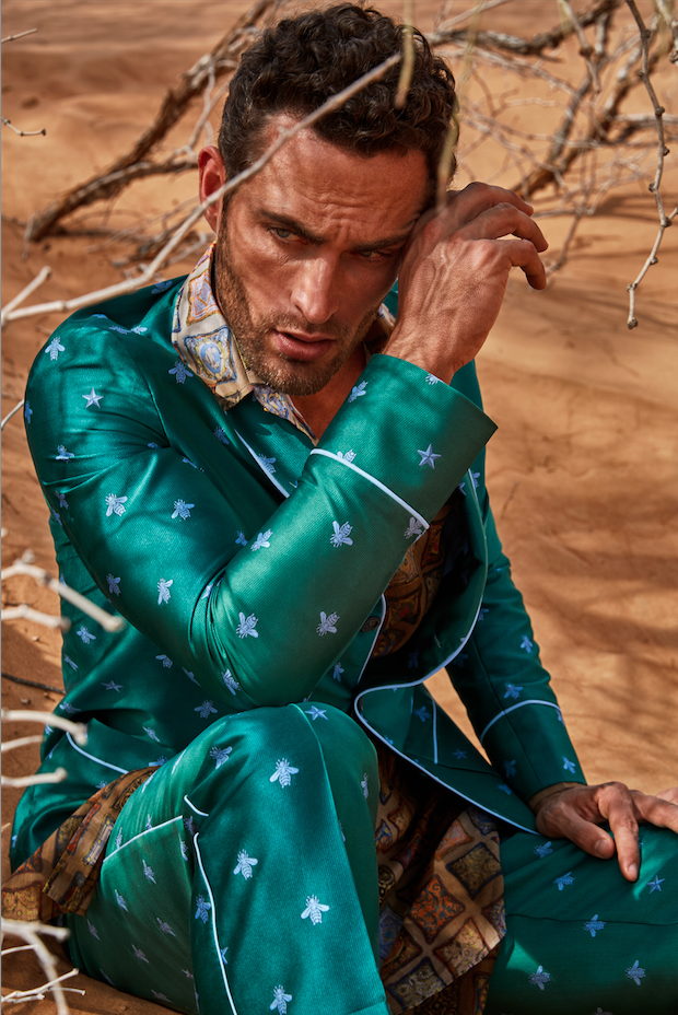 GQ-Style-Russia-Prince-of-Persia-Fashion-Editorial-Christian-Santamaria--002