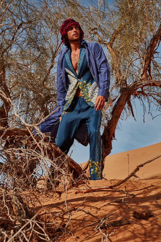 GQ-Style-Russia-Prince-of-Persia-Fashion-Editorial-Christian-Santamaria--003