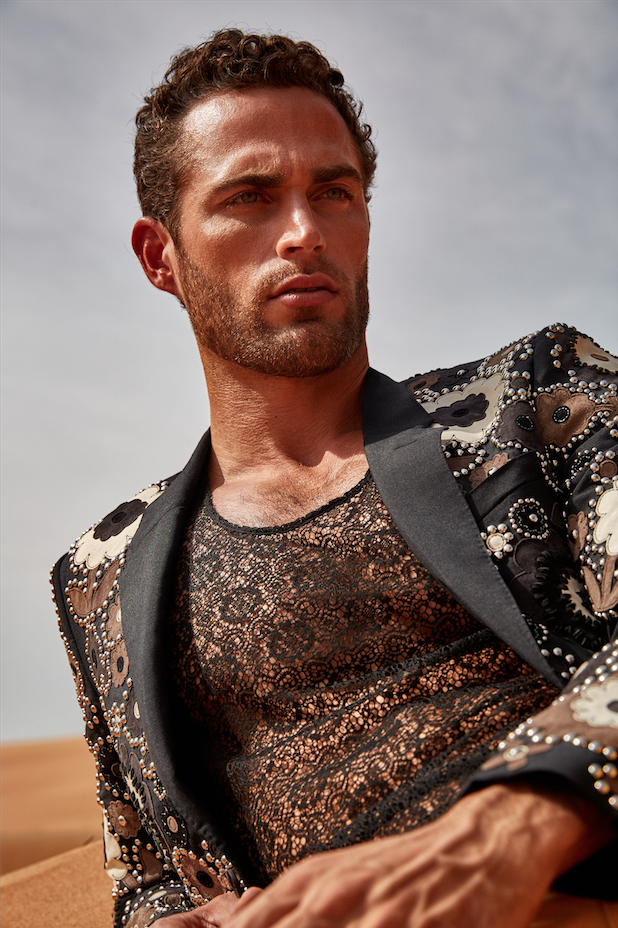 GQ-Style-Russia-Prince-of-Persia-Fashion-Editorial-Christian-Santamaria--005