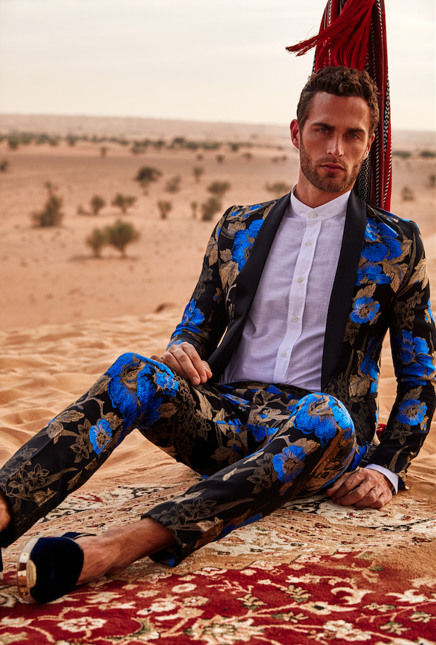 GQ-Style-Russia-Prince-of-Persia-Fashion-Editorial-Christian-Santamaria--012