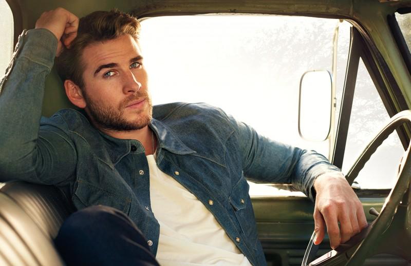 Liam-Hemsworth-2016-Photo-Shoot-Legend-002
