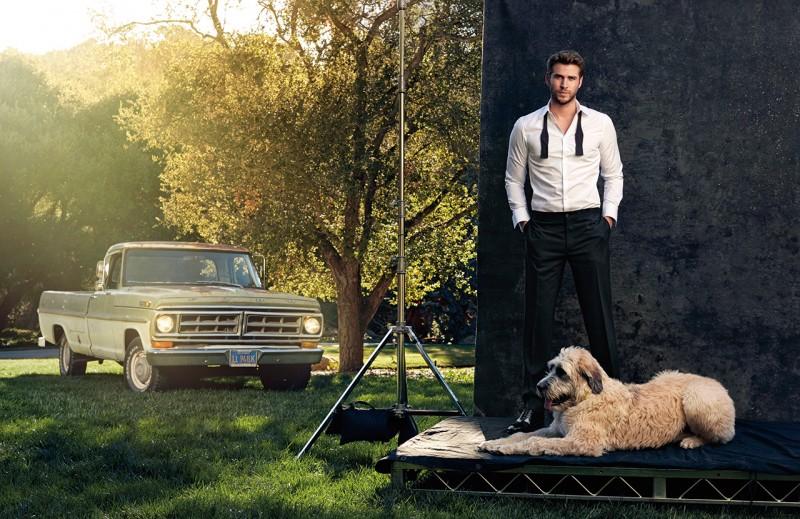 Liam-Hemsworth-2016-Photo-Shoot-Legend-005