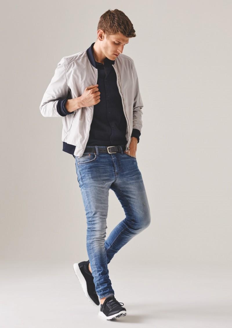 MAC-Jeans-2016-Spring-Summer-Mens-Look-Book-012