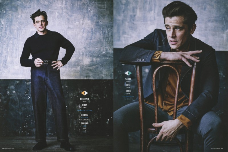 Werner-Schreyer-2016-Editorial-GQ-Germany-002