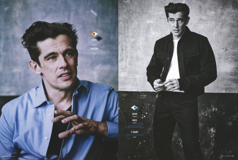 Werner-Schreyer-2016-Editorial-GQ-Germany-003