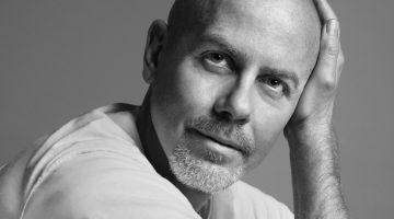 Italo Zucchelli & Francisco Costa Exit Calvin Klein