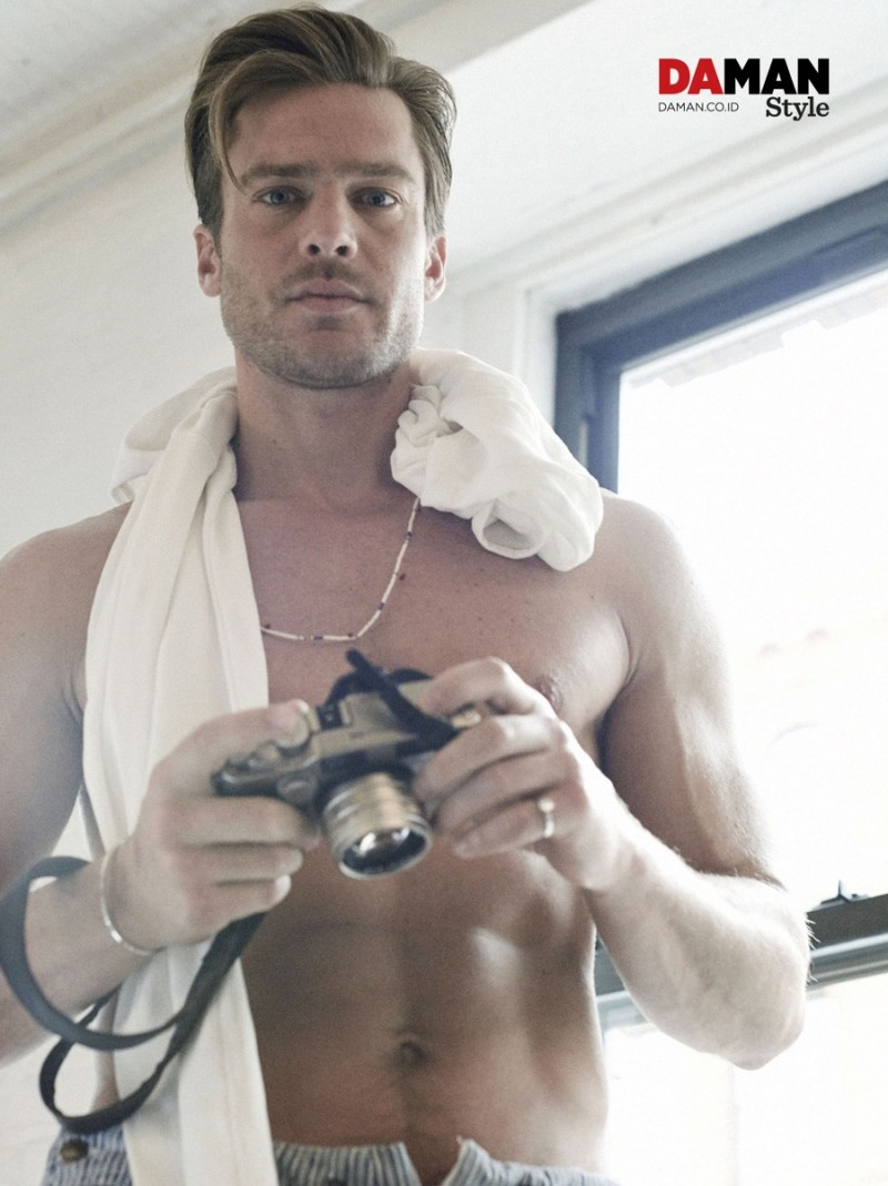 GQ  Mens Fashion Style Grooming Fitness Lifestyle
