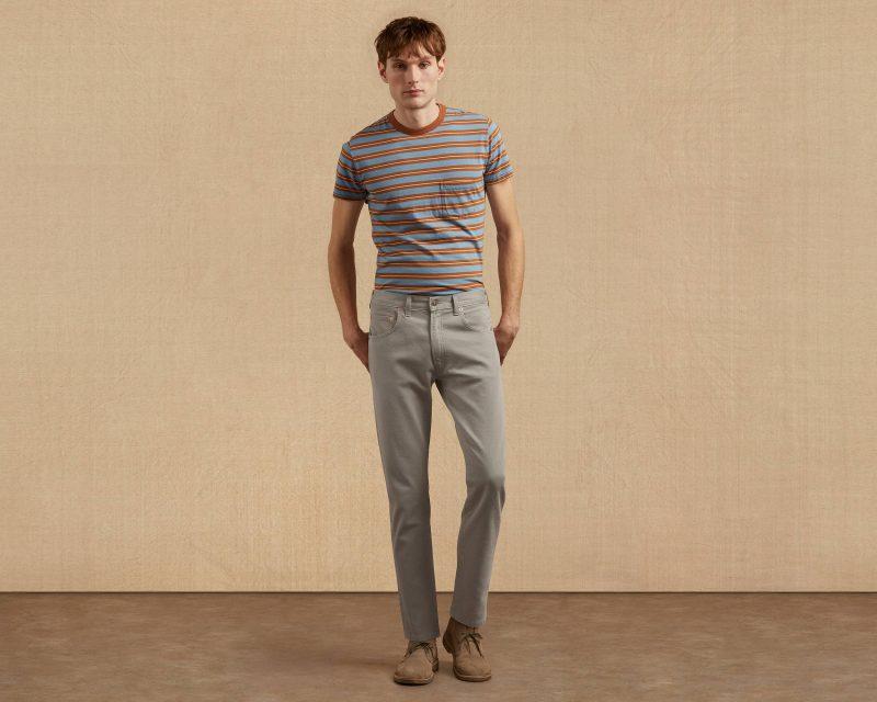 Levi's Vintage Clothing 519 Bedford Pants