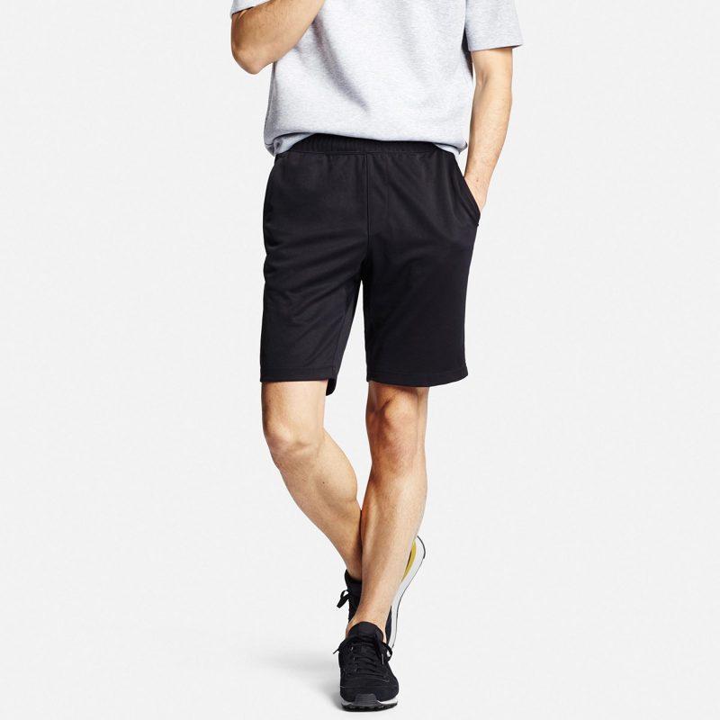 UNIQLO DRY EX Shorts