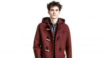 Lanvin Unveils Must-Have Pre-Fall Collection
