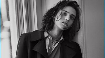 Ovadia & Sons Takes to the New York Streets