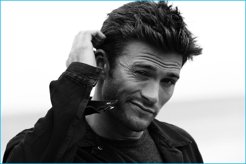 Votre/vos acteurs(rices) du moment ou de toujours ? Scott-Eastwood-2016-Photo-Shoot-Gentlemans-Journal-004