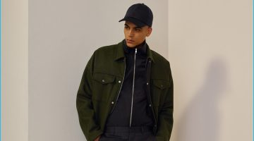 ASOS Curates Latest Trends for Fall