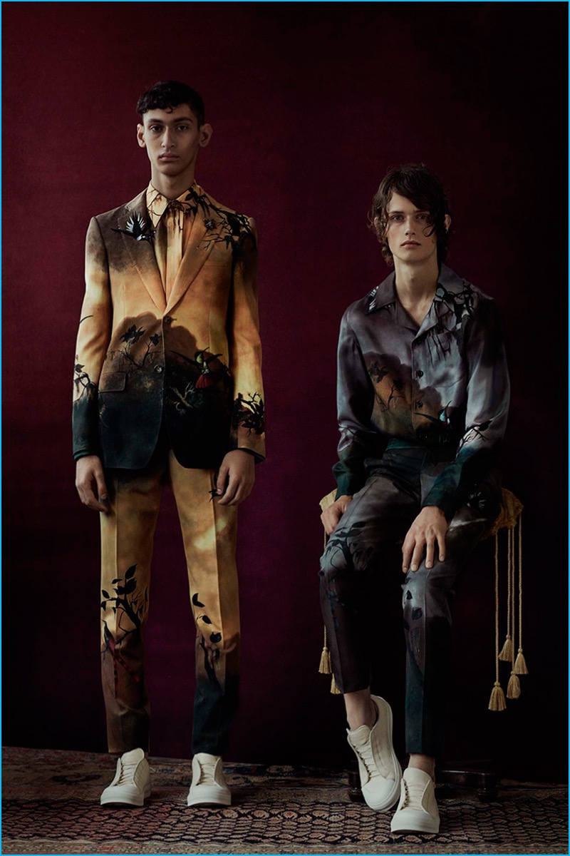Alexander-McQueen-2017-Spring-Summer-Mens-Collection-Look-Book-013