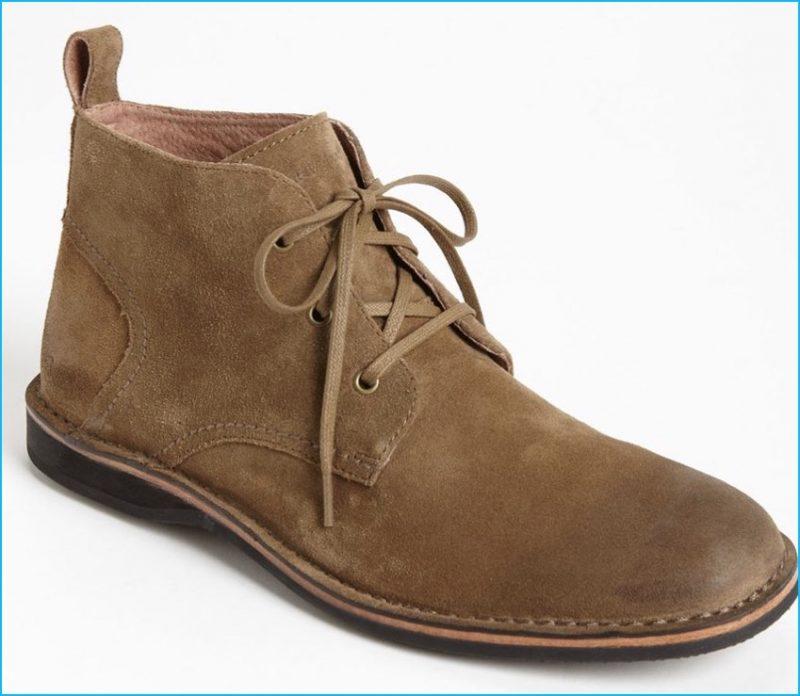 Men's Summer Shoes at Nordstrom