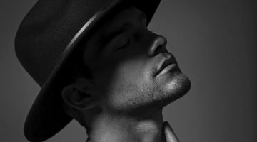 Exclusive: Clay Honeycutt by Cody Kinsfather